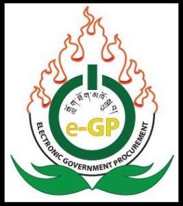 e-gp-logo
